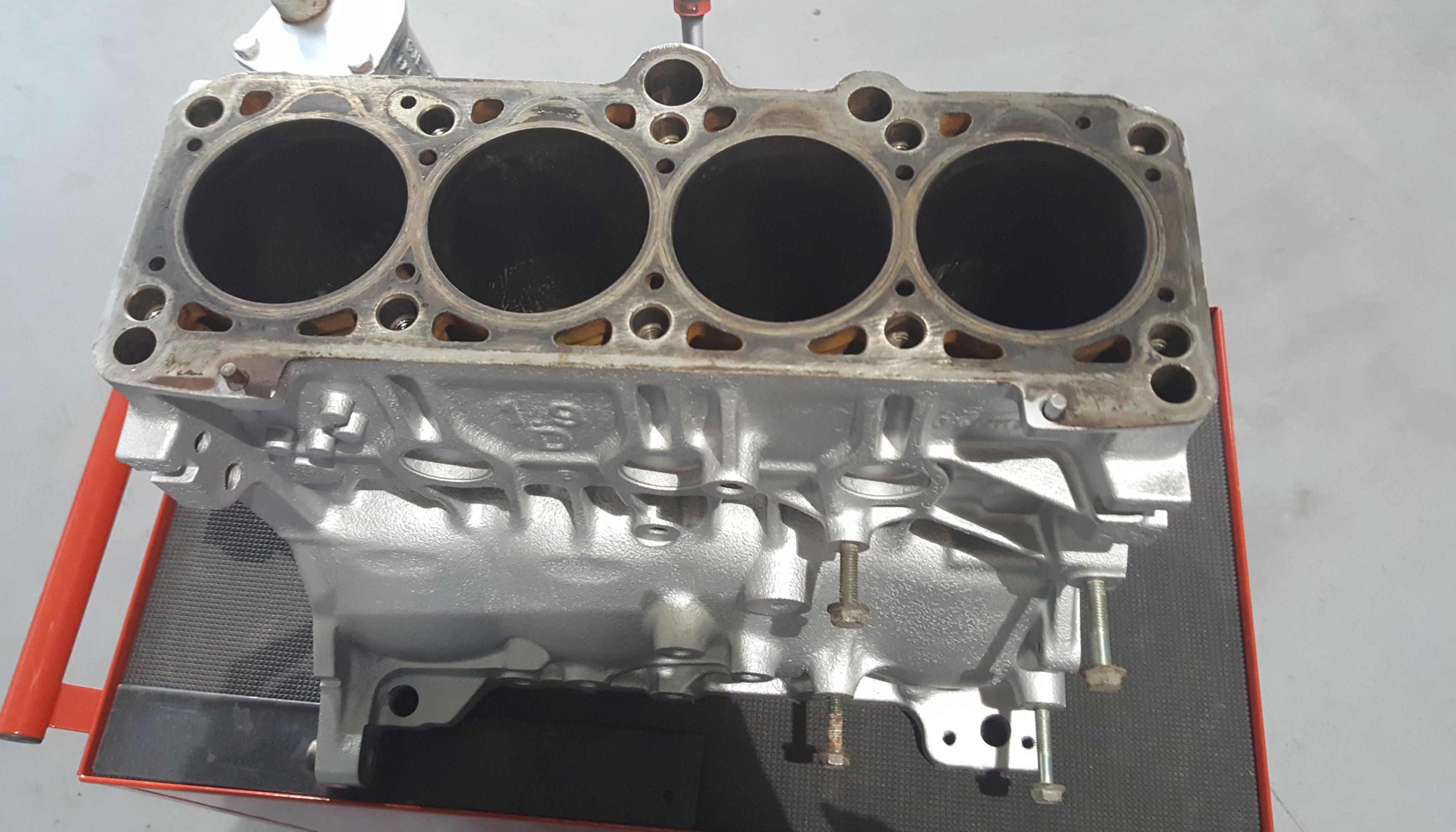 motor 5